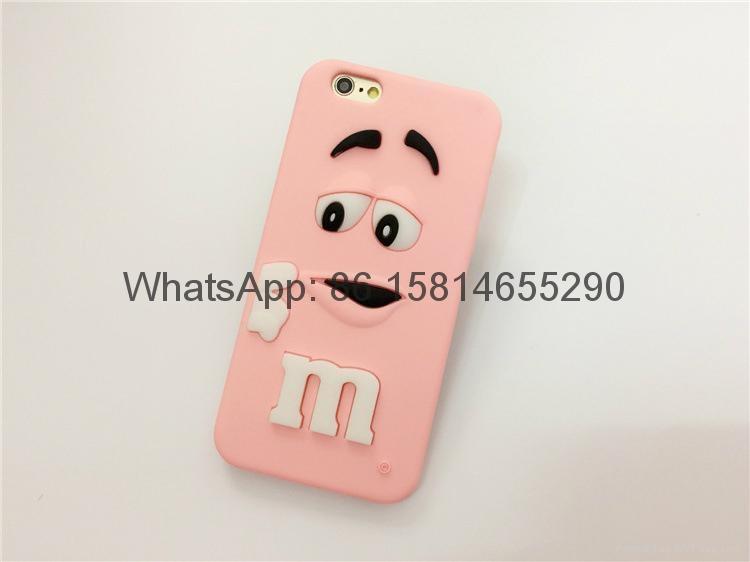 Hello Kitty Otterbox Iphone S