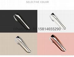 Good quality low price wireless bluetooth 4.1 earphone earbuds k9 headphones