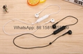 Free Shipping AAAAA+ quality low price wireless bluetooth earphones earbuds
