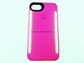 3rd Lumee 2 in1 mobile phone case with led  case for iphone samsung phone case 17