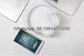 Wholesale best quality Good price logo wireless bluetooth headphones earphones  11