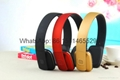 QC35 wireless bluetooth 4.1 headphones