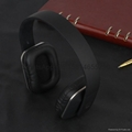 Noise reduction QC45 wireless bluetooth 4.1 headphones sport headsets