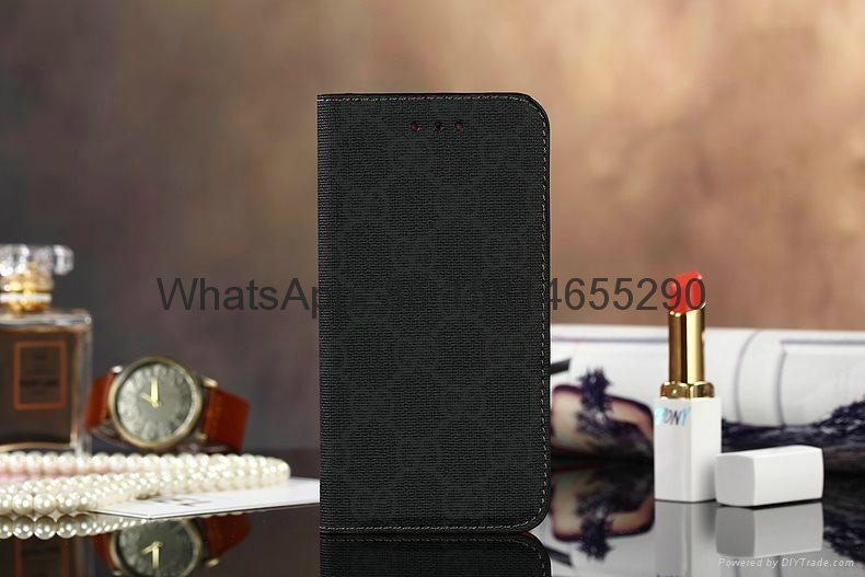 Wholesale hot selling Thin light    leather case for Iphone 6/ 7/7 plus s8 s8+ 12