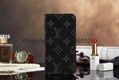 Wholesale hot selling Thin light    leather case for Iphone 6/ 7/7 plus s8 s8+ 13