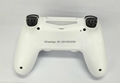 Wholesale PS4 Wireless Game Controller for Play Station with logo Dualshock 4