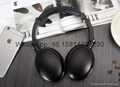 QC65 noise reduction blu