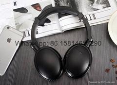 QC65 noise reduction blu