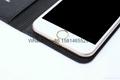Hot sale official website    ultra-thin Case for phone 7 7 Plus 6 6plus case  10
