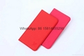 Hot sale official website    ultra-thin Case for phone 7 7 Plus 6 6plus case  5