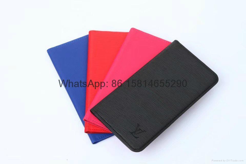 Hot sale official website    ultra-thin Case for phone 7 7 Plus 6 6plus case  2