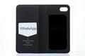 Hot sale official website    ultra-thin Case for phone 7 7 Plus 6 6plus case  11