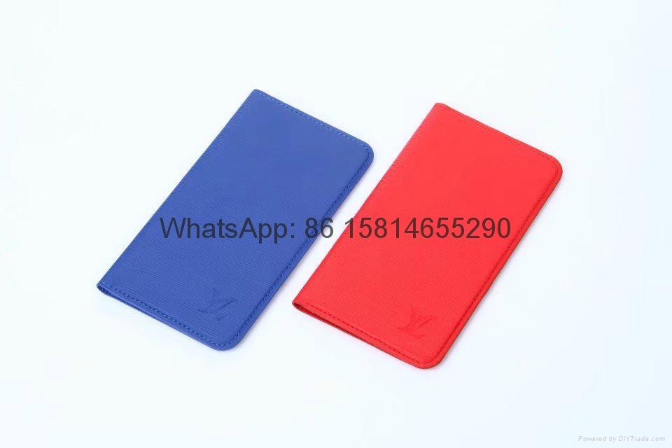 Hot sale official website    ultra-thin Case for phone 7 7 Plus 6 6plus case  6