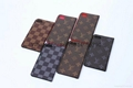 Hot sale official website    ultra-thin Case for phone 7 7 Plus 6 6plus case  13