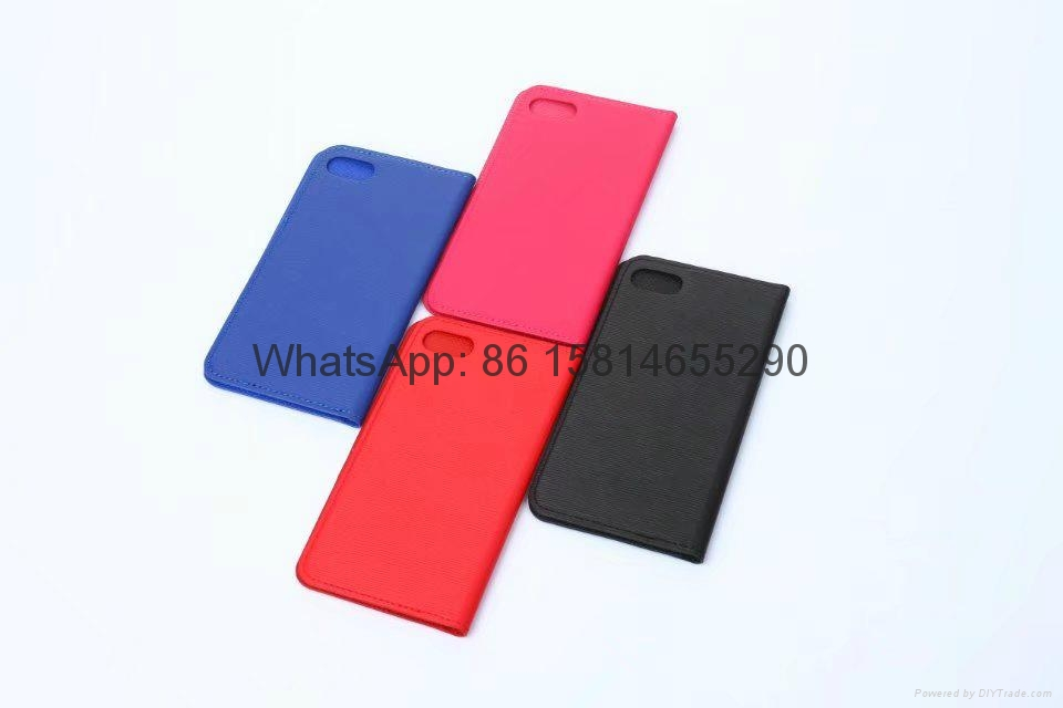 Hot sale official website    ultra-thin Case for phone 7 7 Plus 6 6plus case  7