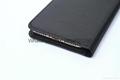Hot sale official website    ultra-thin Case for phone 7 7 Plus 6 6plus case  14