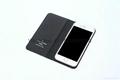 Hot sale official website    ultra-thin Case for phone 7 7 Plus 6 6plus case  15