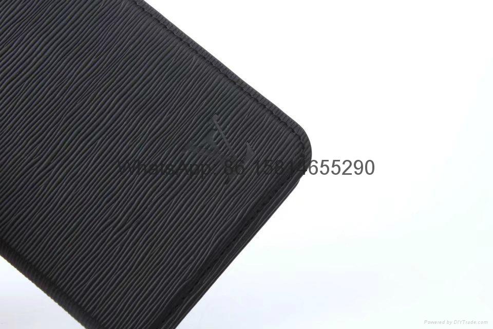 Hot sale official website    ultra-thin Case for phone 7 7 Plus 6 6plus case  16