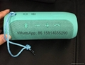 Wholesale Charge 2+ charge 3+ charge 4+ Filp logo wireless bluetooth speaker