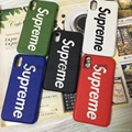 Hot selling         cover case for
