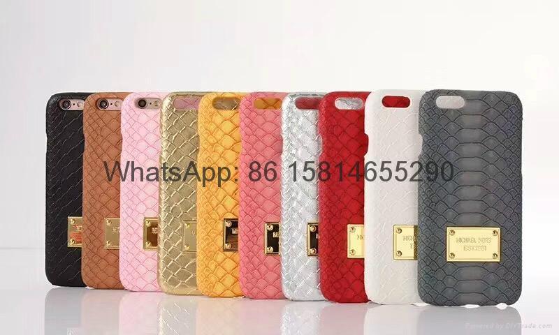 mk iphone 8 plus case