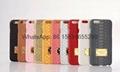 MK MICHAEL KORS case collection for iphone 6plus 7 7plus 8 8plus X