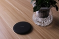 Qi Wireless Charger 10W Wireless Charger for iPhone 8/X  Samsung note 8 s8 s7 2