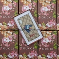 Gucc cover case for iphone X 8 8plus 7 7plus 6 6plus Picture collection