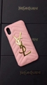 New Model LSY leather cover case for iphone x 8 8plus 7 7plus 6 6plus
