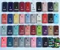 Apple Official website case for iphone 11 pro max xs max x xr 7 8plus 6 6s plus  2