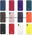 Apple Official website case for iphone 6