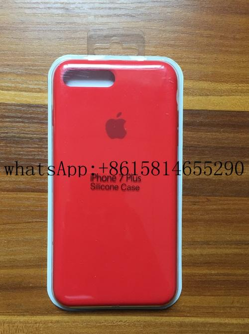 Apple Official website case for iphone 11 pro max xs max x xr 7 8plus 6 6s plus  9