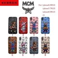 2018 Gucc cover phone case for iphone x  iphone 8 8 plus iphone 7 7plus 6  6