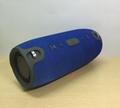 Wireless bluetooth mini speaker Xtreme sound box  with logo 6