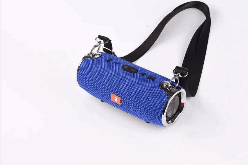 Wireless bluetooth mini speaker Xtreme sound box  with logo 8