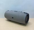 Wireless bluetooth mini speaker Xtreme sound box  with logo 12