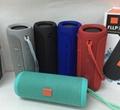 Wireless bluetooth mini speaker Flip3+