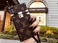 New model TPU fashion LV case covers for Iphone X 8 8plus 7/7 plus 6 6plus