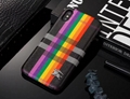 New Brand embossed  phone case with Bowl case for iphone X 8 8plus 7 7plus6