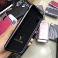 Luxury brand    case with card for iphone X 8 8plus 7 7plus 6 6plus  7