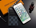 New Ultra-thin official website    leaher case for iphone 11 pro max xs max xr 7 10
