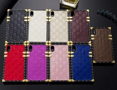 Hotting new model Gucci case for iphone