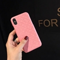Hotting Ferragamo leather case for iphone X XS XS MAX XR iphone 8 8plus 7 7p