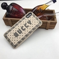 New Gucci Guccy model case for iphone xs xs max x xr  iphone 8 8 plus 7 7plus