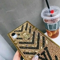 New Gold    model case for iphone 11 pro max xs max xr 7 8plus   3