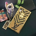 New Gold    model case for iphone 11 pro max xs max xr 7 8plus   4