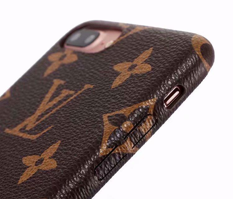 phone case with card bag for iphone xs xs max x xr  iphone 8 8 plus 7 7plus  6