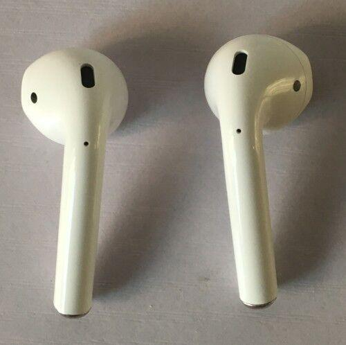 Hotting sale 1:1  window W1 IC wireless bluetooth earbuds airpods 7