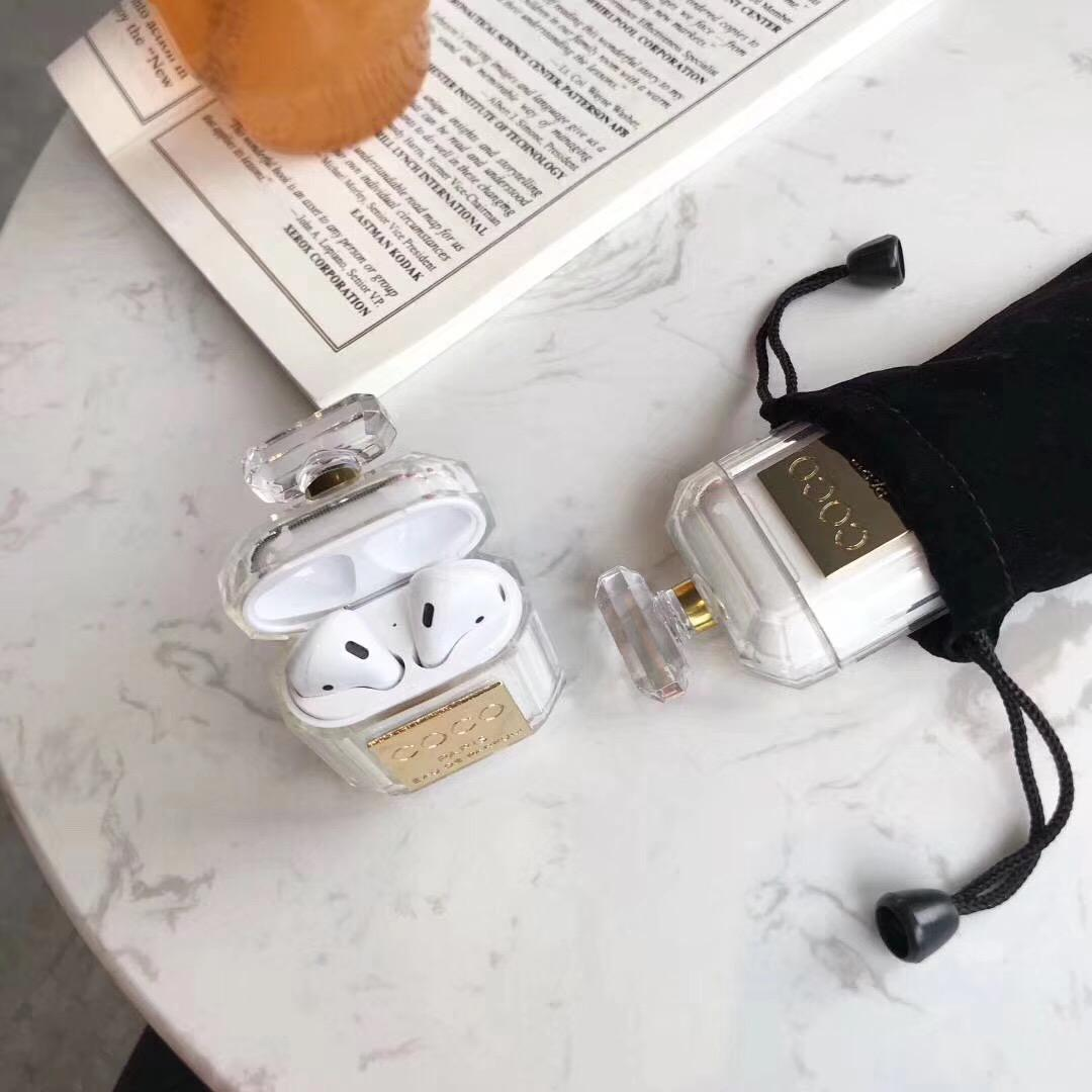 Wholesale coco cover case for airpods hotting sale airpods case 7
