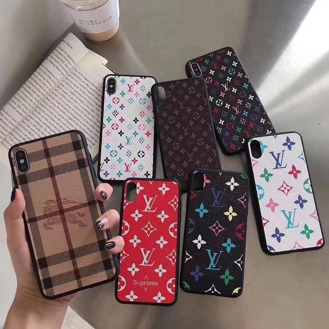 phone case for iphone 11 pro max xs max xr x 8 8plus 7 7plus 6 samsung s10+   2